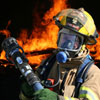 Explosion and Fire-Hazwoper Refresher Training Online: Elective Options